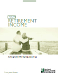 Your Retirement Income